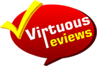 Virtuous Reviews LLP